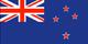 Yeni Zelanda Flag