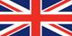 Birleşik Krallık Flag